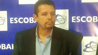 Iván Arcini