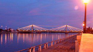 Más de 135 ciudades latinoamericanas participarán de la XXI Cumbre de Mercociudades