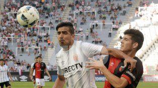 Montero: No será fácil para nadie ganarle a Colón