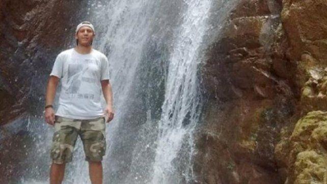 Denuncian mala praxis: se operó por una fractura en el brazo y murió