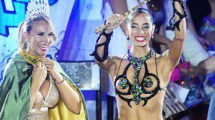 Gualeguaychú no elegirá más a su reina para contribuir a la lucha contra la violencia de género