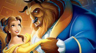 Dicen que La Bella y la Bestia fomenta la violencia doméstica