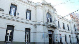 Salud llama a cubrir diez cargos de tocoginecológos para los hospitales de Reconquista y Vera
