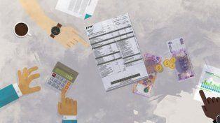 ¿Qué sueldos deberías ganar para no pagar Ganancias?