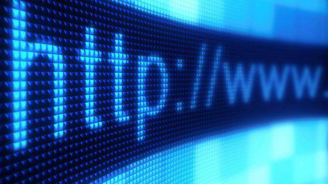 ¿Es seguro ver porno en el modo incógnito del navegador?