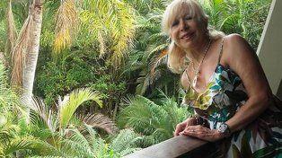 Una fiscal se tomó unos días por enfermedad y se fue de vacaciones a Brasil