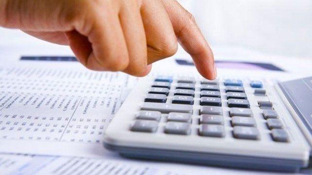 La calculadora para saber cuánto vas a pagar por Ganancias luego de la reforma