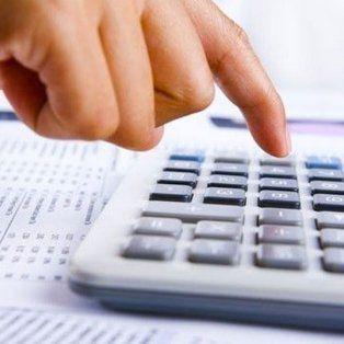 la calculadora para saber cuanto vas a pagar por ganancias luego de la reforma