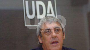 Convocaron a UDA a una nueva reunión con el gobierno