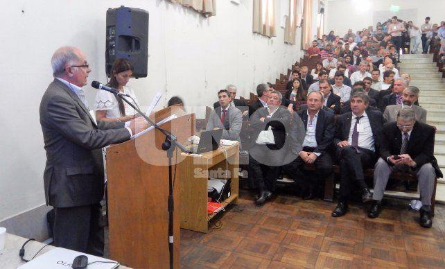 Audiencia Pública por la EPE: la Defensoría del Pueblo pidió razonabilidad y gradualidad
