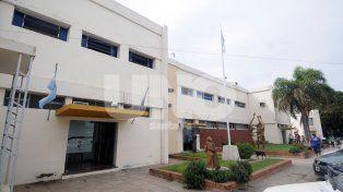 Santo Tomé: alertan por estafadores que se presentan como empleados municipales