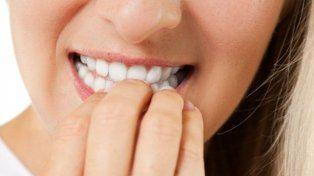 ¿Por qué se muerde las uñas hasta un 30% de la población?