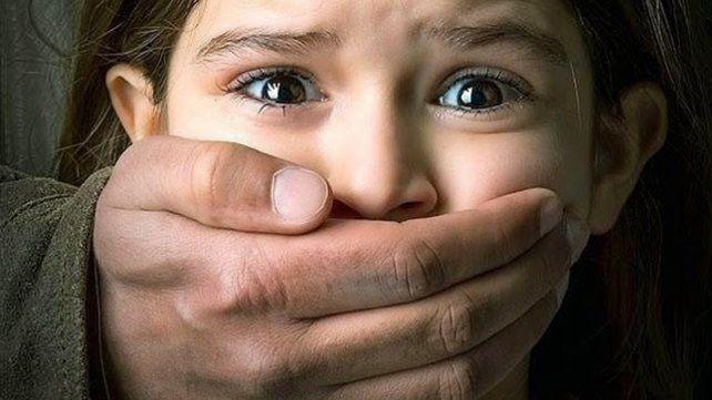 Llaman a romper el silencio contra el abuso sexual infantil