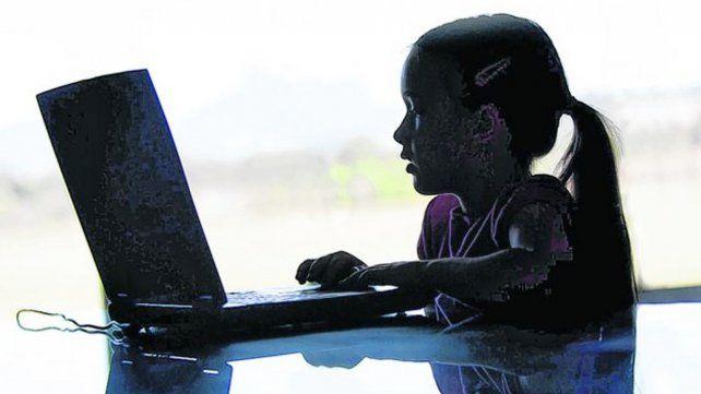 Habilitan una línea confidencial para prevenir el ciberacoso