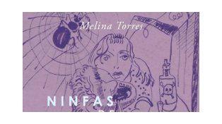Resumen. En la contratapa del libro se describe que el mismo está compuesto por tres piezas que tienen como protagonistas a Silvana Aguirre y su ayudante Ulises Herrera