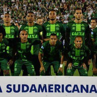 la conmebol suspendio la final de la copa sudamericana