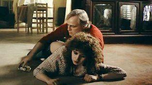 Revelan que una célebre escena del cine, fue un abuso sexual filmado