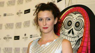 Una actriz argentina confiesa haber sido abusada en rodajes de películas