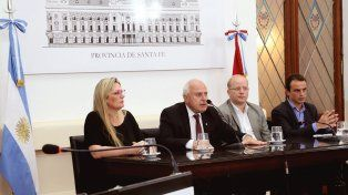 Lanzan un programa para repoblar localidades del interior provincial