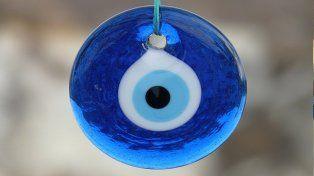 ¿El mal de ojo existe o es superstición?