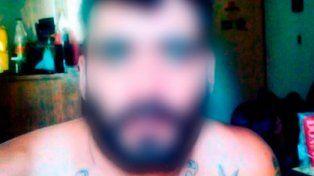 Una mujer grabó la confesión de su ex, que abusó de sus dos hijas