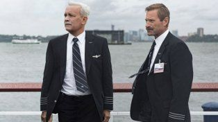 En medio de la conmoción por la tragedia de Chapecoense, estrenan una película sobre un piloto