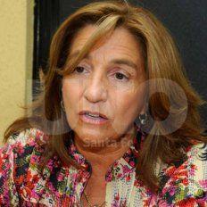 Silvina Frana: La ruta 11 tiene que ser un camino seguro para los santafesinos