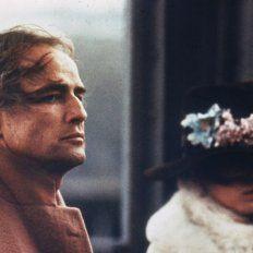 El descargo de Bernardo Bertolucci por la escena de la violación en El último tango en París