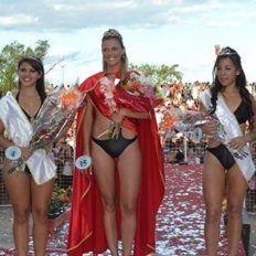 Santo Tomé elimina por ordenanza la elección de la Reina del Balneario