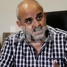 La iniciativa aprobada en Diputados es autoría de Palo Oliver.