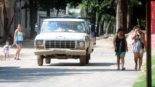 Alerta en Rincón: en una semana se contabilizaron seis robos a viviendas