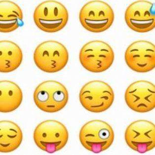 si mandas este emoji por whatsapp, podes bloquear a alguien para siempre