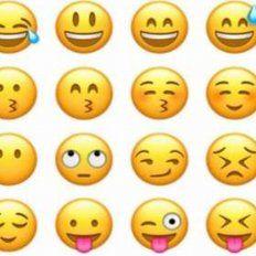 Si mandás este emoji por WhatsApp, podés bloquear a alguien para siempre