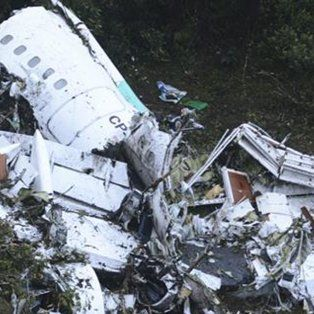 para el gobierno boliviano la tragedia de chapecoense fue un asesinato
