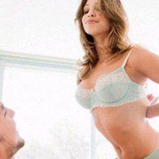 Las 11 cosas que hacen las mujeres cuando saben que van a tener sexo