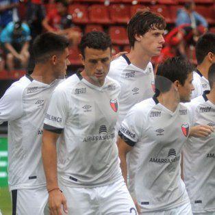 El equipo sabalero buscará cerrar el año de la mejor manera ante su gente y para eso intentará derrotar a Independiente y llegar a 23 puntos.