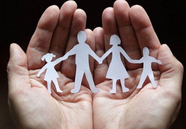 Sube el tope para asignaciones familiares