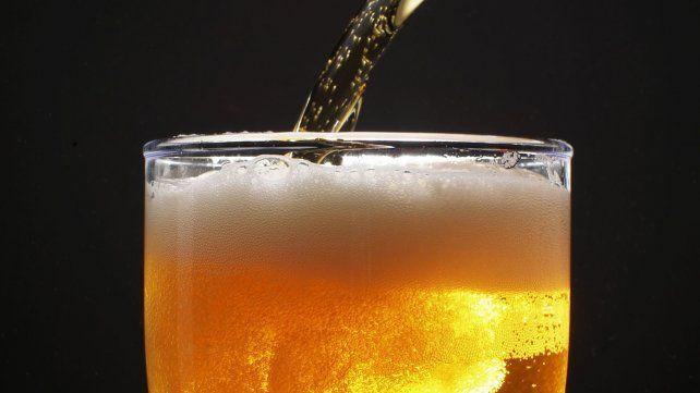 Los cerveceros artesanales de Santa Fe le dicen no al aumento de impuestos