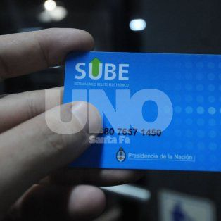 los empresarios quieren un boleto de colectivo arriba de los 10 pesos