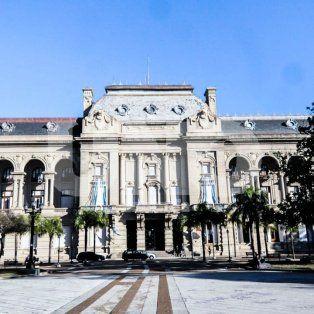 paritarias 2018: la provincia ofrecio 16% de aumento en tres tramos