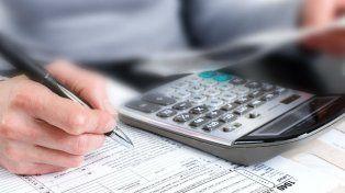 Afip oficializó un plan de pagos para monotributistas que fueron excluidos de oficio