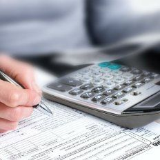 ¿Para qué sirve la nueva factura electrónica M que implementará AFIP?