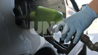 en julio se incrementara el precio de los combustibles