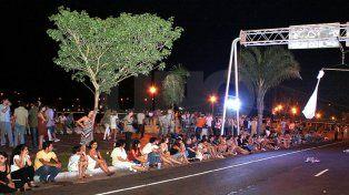 Festejos. Por octavo año consecutivo el municipio realizará Costanera de Fiesta.