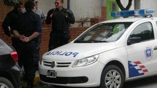Un hombre asesinó a su mujer y luego se mató en un choque en Santiago del Estero