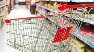 Convocan al segundo boicot a los supermercados