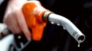 Lo que se esperaba: hoy Shell también subió sus precios