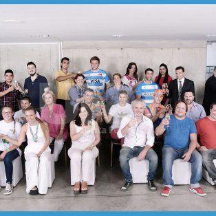 Los Destacados 2016 de UNO Santa Fe