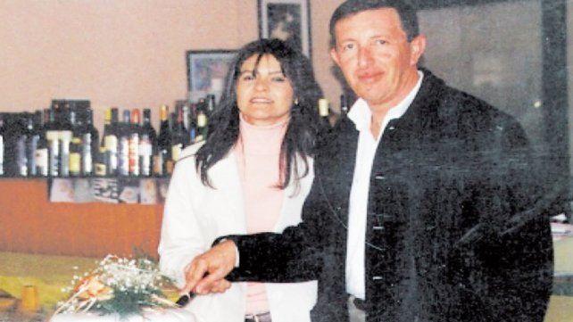 La declararon inocente tras pasar 12 años presa por el crimen de su marido