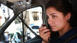 La provincia mejora el sistema de comunicaciones del Sies